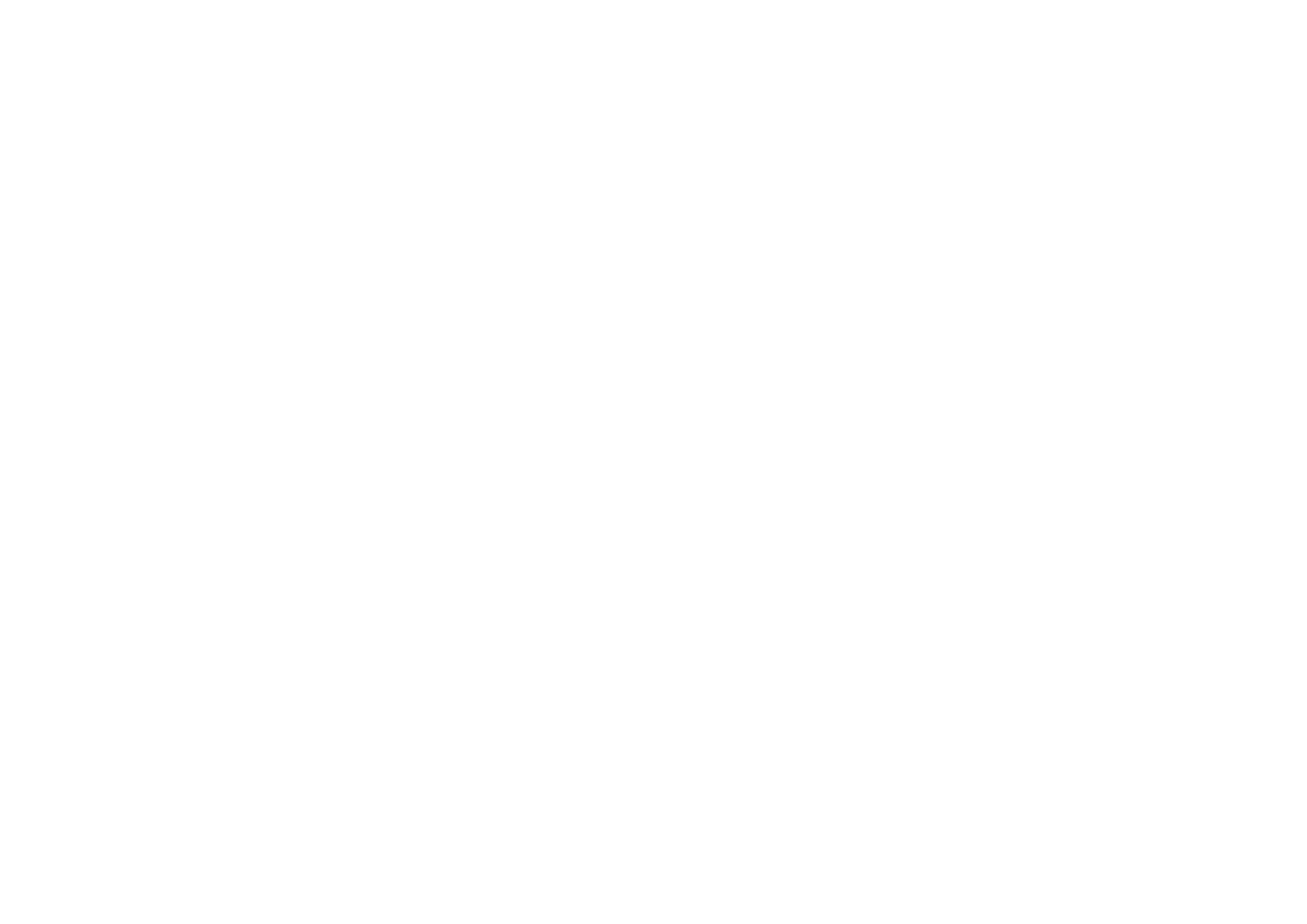 Michael Zaremba | © ZMusic- Publishing